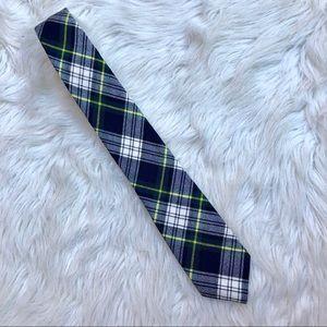 Men's J. Crew Skinny Tie